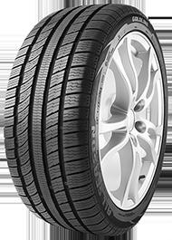 GL 4season budget all season tyres