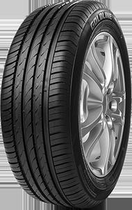 Goldline GLP101 Budget summer tyres passenger cars
