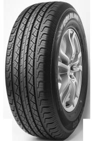 Goldline GHT500 summer tyre 4x4