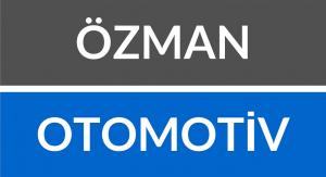 Goldline Ozman Otomotiv Goldline